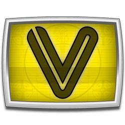 VDMX-logo